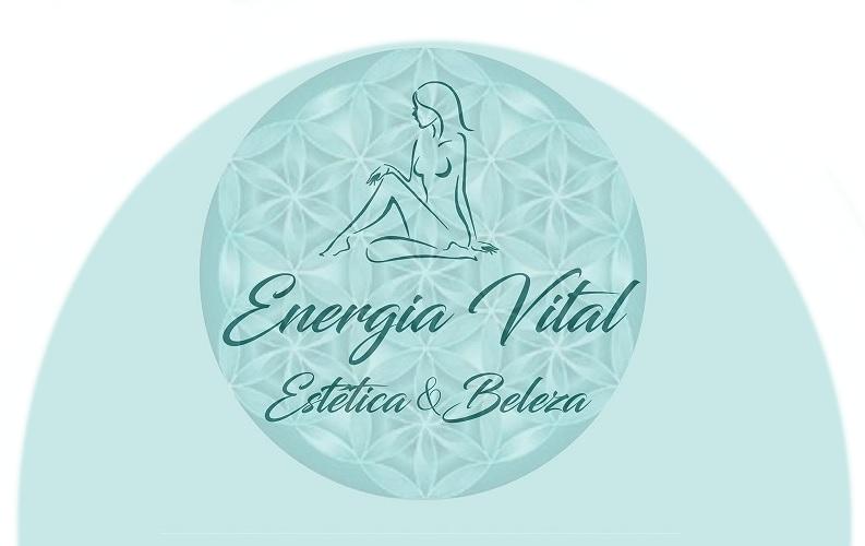 Energia Vital Estética & Beleza