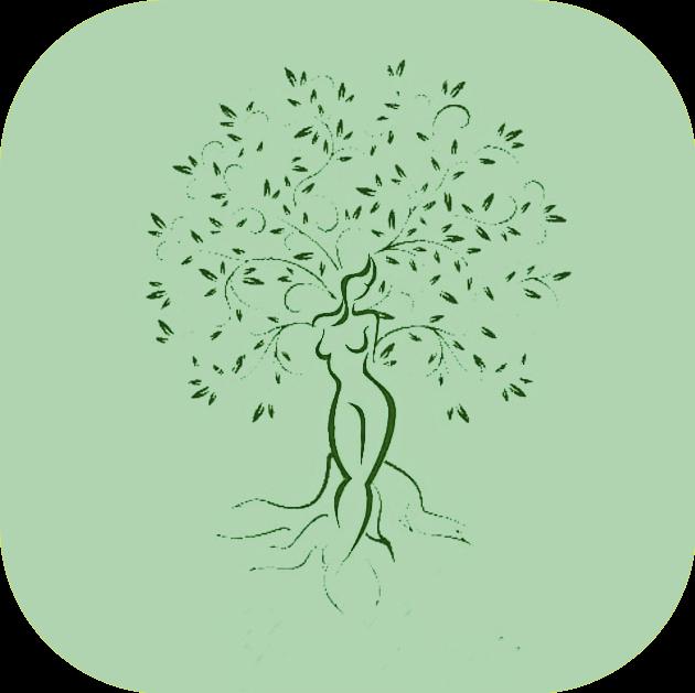 Energia Vital Estética & Bem Estar